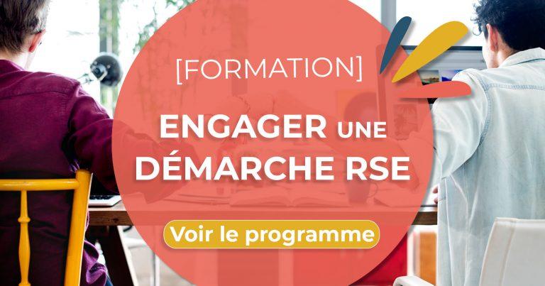 bandeau formation smart qse (post) - Sans dates7