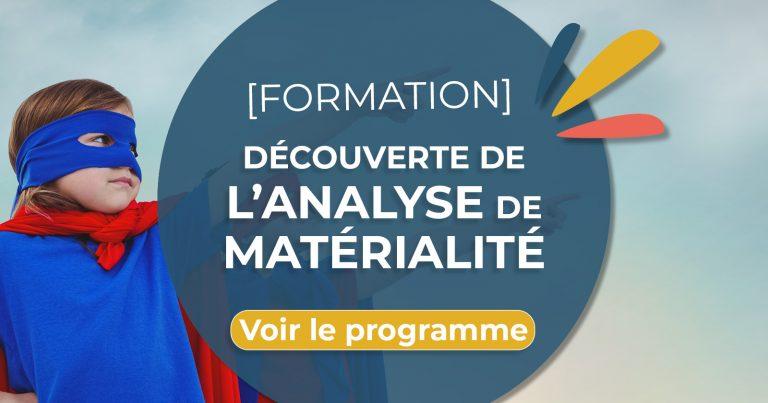 bandeau formation smart qse (post) - Sans dates8