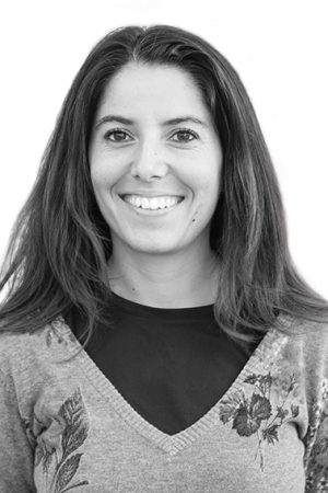 julie Negrel (RVB 72DPI) n&b fond blanc